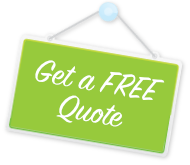 Free Home Inspection Quote